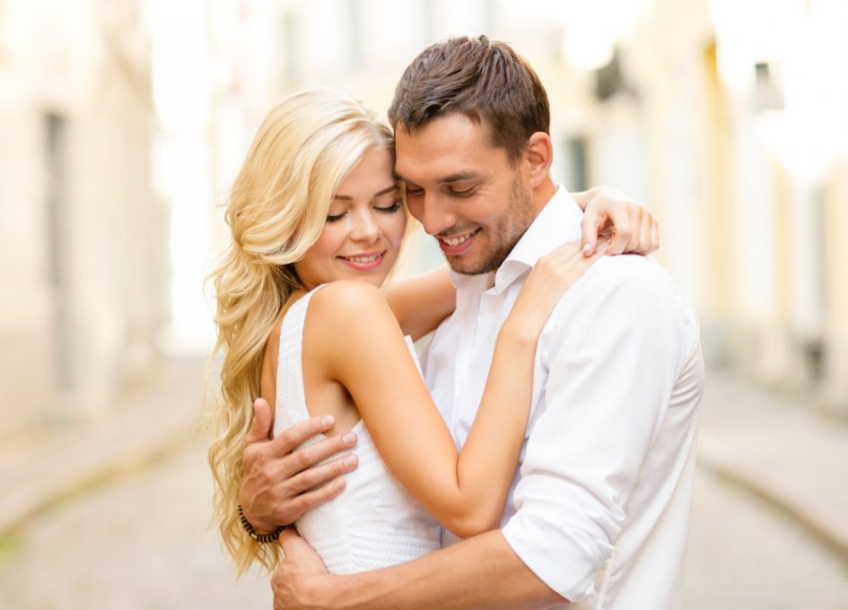 Win Back Your Man – 5 Key Tips